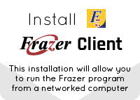 Download Frazer Client