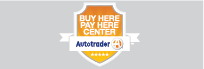 Autotrader Buy Here Pay Here Center