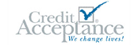 Credit Acceptance - We change lives!